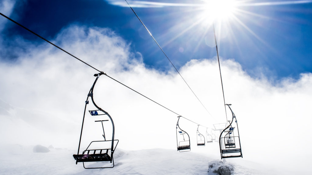 mountain_ropeway_ski_resort-wallpaper-1920x1080